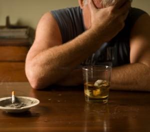 Москве лечение алкоголизма закрытого типа где в орле лечат от алкоголизма
