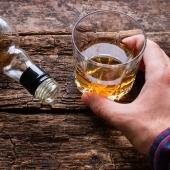 Алкоголизм – пути решения и выход