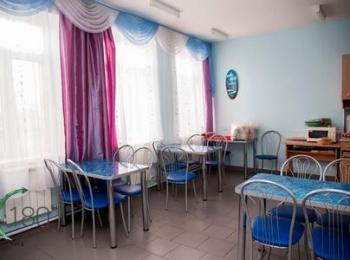 Лечение наркомании в Москве и Московской области